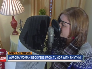 Aurora_woman_uses_beatboxing_to_recover__305350000_20130209055224