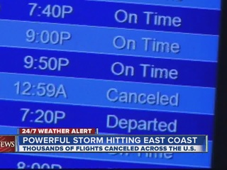 East_Coast_storm_causes_cancellations_at_305310000_20130209053549