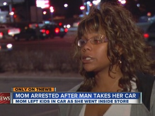 Mom_arrested_after_man_takes_her_car_wit_318480000_20130214054315