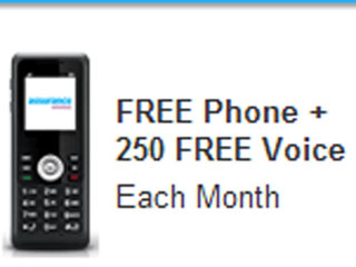 Gps Voice Navigation together with How Can I Track A Mobile Phone For Free likewise Phone Tracker By Number Cell Gps Locator App Html also How To Spy On Someones Messages And Cell Phone Calls Logs additionally Pp 28984. on gps cell phone tracker for android html