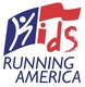 Kids Running America helps kids get...