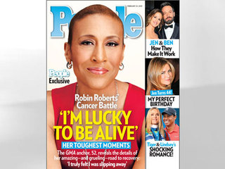 robin-roberts-people-magazi_1361297843650.jpg