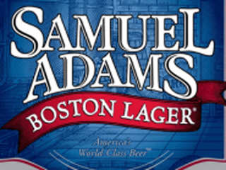 sam adams beer copy_1361292189284-10946.jpg
