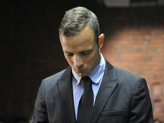 Pistorius at bail hearing_1361386949486-10946.jpg