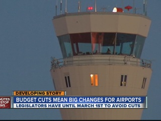 Budget_cuts_mean_big_changes_for_airport_347000000_20130223053828