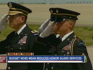 Budget_problems_mean_Honor_Guard_won_t_b_347030000_20130223054143