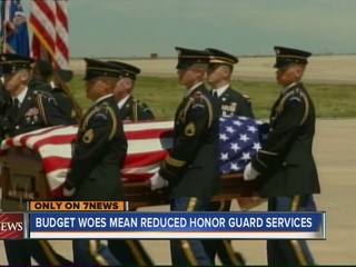 Budget_problems_mean_Honor_Guard_won_t_b_347030001_20130223054149