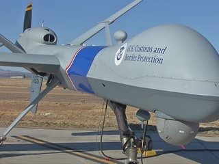 drone controversy Drone strike controversy drones, in the war in afghanistan and iraq, have played a key role in us efforts in containing the terrorist element.
