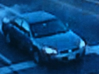 hit and run suspect car_1362008151346.jpg