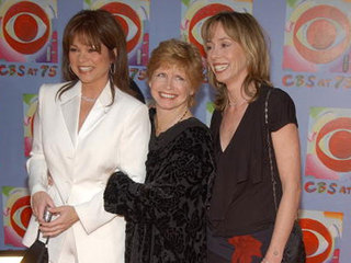 bonnie-franklin-with-one-da_1362161260363-10946.jpg