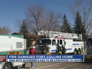 Fire_damages_Fort_Collins_home_1_375590001_20130306011023