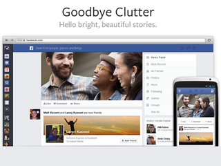 facebook goodbye clutter_1362682360656.jpg