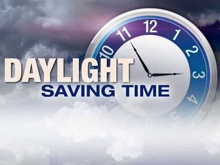 daylight-saving-time_1362751519169-10946.jpg