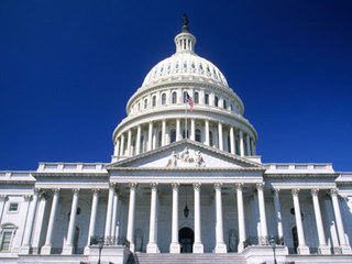 Immigration reform bill passes committee