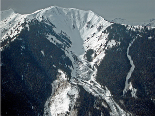 Aspen considers naming rights for public schools