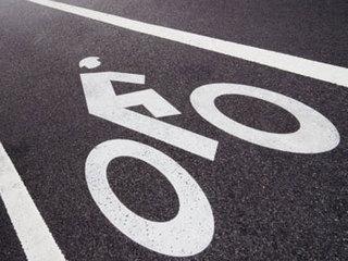 Colorado lawmaker proposes bicycle tax