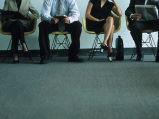 waiting-for-job-interview_1363017134674-10946.jpg