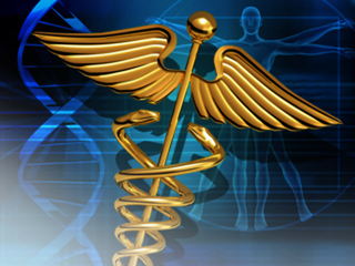 Okla. Medicaid agency seeks $200M funding boost