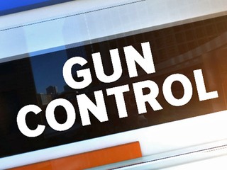 Sheriffs handed another loss in gun lawsuit