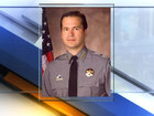 Ex-El Paso County Sheriff indicted for extortion
