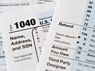 Where to prepare your taxes for free in metro
