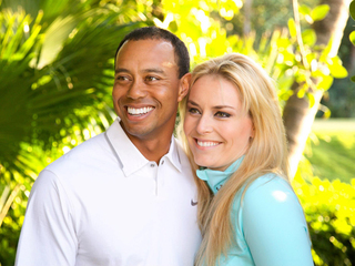 Tiger and Lindsey Vonn 4_1363627115740-10946.jpg