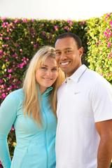 Tiger and Lindsey Vonn 5_1363627118401-10946.jpg