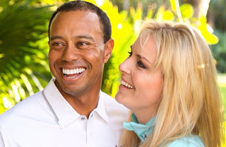 tiger-wood-lindsey-vonn_1363626646411-10946.jpg