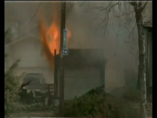 Raw_video__House_explosion_1_414760000_20130319233511