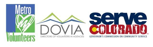 Volunteer Fest Partner Logos