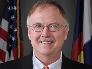 El Paso DA disputes sheriff's office report