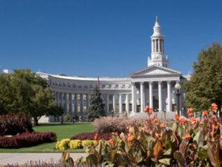 Denver council approves $937 million GO bond