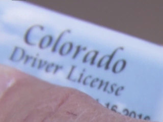 Activists Claim Dmv Is Denying Driver 39 S Licenses To