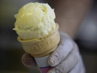 Boulder stopping ice cream sales at parks, pools