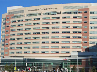 UC Hospital named best in Colorado, 15th in US
