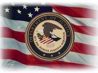 FBI chief calls Islamic terror group 'savages'