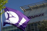 Yahoo buys Tumblr for $1.1 billion