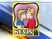 Archie Comics' cover to feature gay kiss