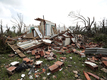 Moore Oklahoma tornado: How to help