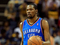 Oklahoma City Thunder star Kevin Durant makes million dollar tornado pledge