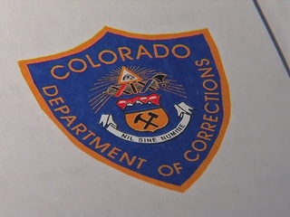 Parole officer: Coloradans at risk