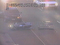 Denver motorcycle police officer hit by suspected drunk driver on…