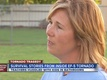 Moore teacher saved students