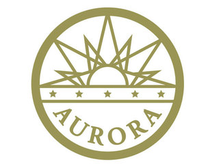 CO's El Salvador consulate to be based in Aurora
