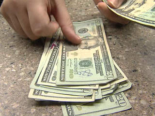 Businesses adjusting to new overtime rules
