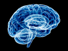 Brain zapping: What is it and is it safe?