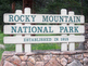 Rocky Mountain National Park proposes fee hike