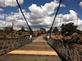 Royal Gorge Park reopens Saturday