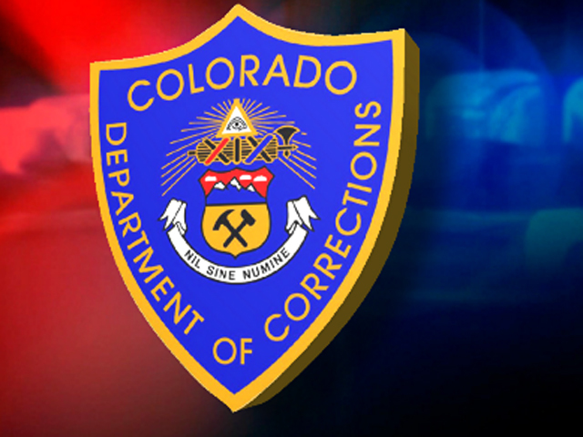 Colorado Department of Corrections hires new Director of Parole, Walt