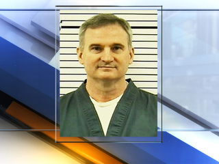 Michael Blagg to be re-tried in Jefferson County
